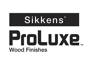 proluxe sikkens paint and supplies