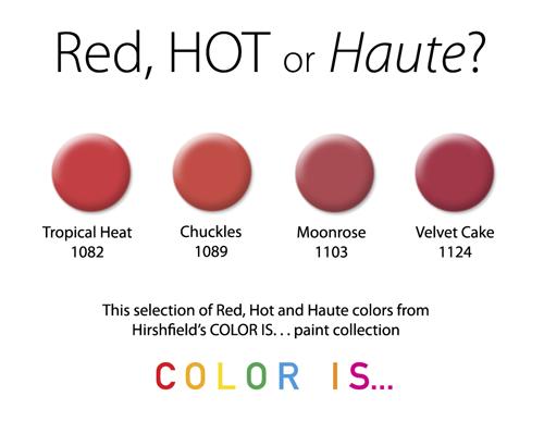 red_hot_haute