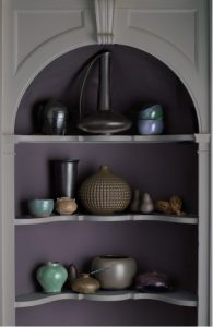 Affinity-Paint-Colors friday finds color collection benjamin moore