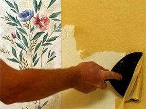 wallpaper-removal-scraping