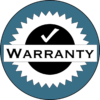 our process warranty