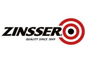 zinsser logo paint ans supplies sundry